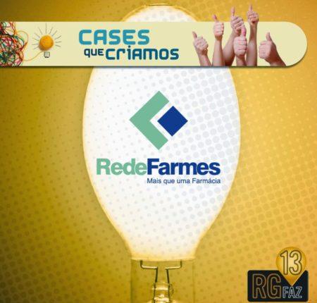Rede Farmes – Um verão cheio de ofertas