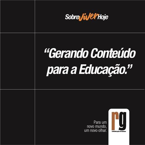 Canais Globo e o Globoplay participam do ciclo de palestras virtuais do Rio2C