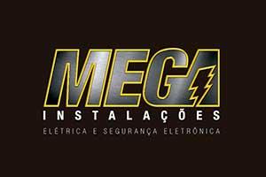 mega_instalacoes