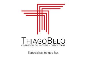 thiago_belo