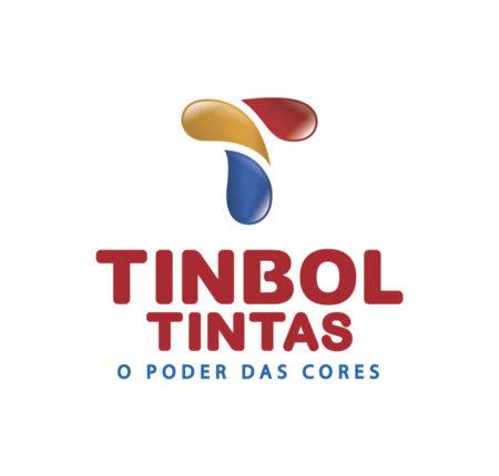 Tinbol Tintas – Entrega Rápida